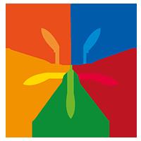 Logo Notre dame de la bonne nouvelle